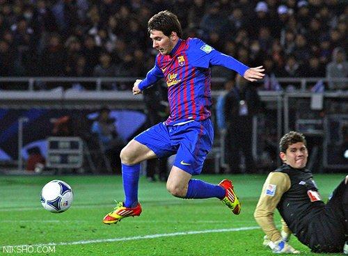 50 راز زندگی لیونل مسی ستاره افسانه ای فوتبال
