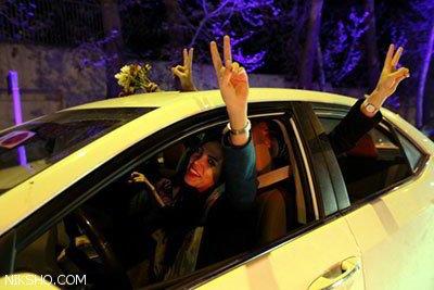 خودروهای مورد علاقه خانم های ایرانی را بشناسید