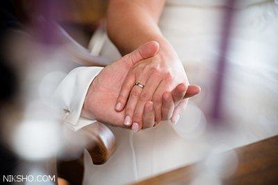 تا زمانی که به این سوالات جواب نداده اید ازدواج نکنید