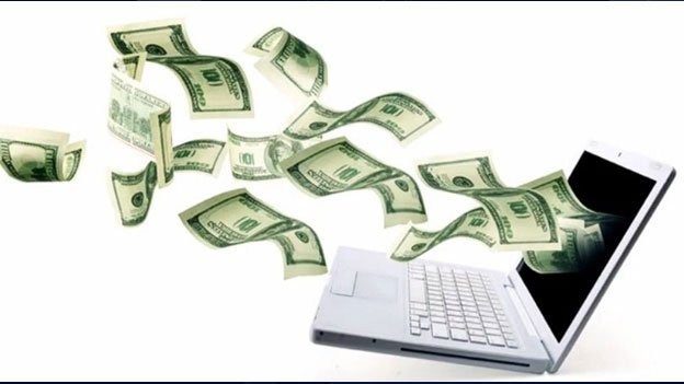 معرفی بهترین کسب و کارهای اینترنتی با سود بالا
