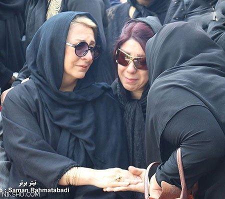 عکس های خفن بازیگران و سلبریتی های ایرانی (25)