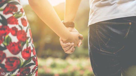 پس از ازدواج و خوابیدن در کنار همسر بدن چه تغییراتی می کند؟