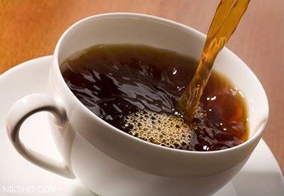 چگونه قهوه درست کنیم +آموزش تهیه بهترین قهوه