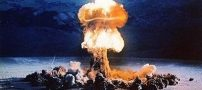 بمب هیدوروژنی وحشتناک را بیشتر بشناسید
