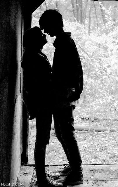 عکسهای عاشقانه دونفره برای همسر و عشقتان (32)