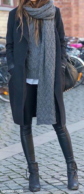 بهترین مدل و ست لباس دخترانه اسپرت پاییزی