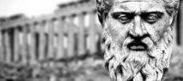 جملات تاثیرگذار و خواندنی از افلاطون بزرگ
