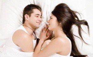 ساده ترین خواسته زنان در اتاق خواب چیست؟