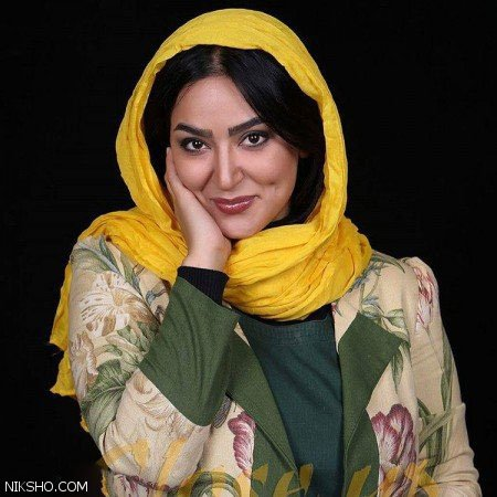 فریبا طالبی بازیگر ایرانی ازدواج کرد +عکس عروسی