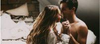 عکس های عاشقانه و ناب احساسی برای شما