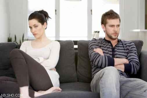 خانم ها به این 6 دلیل تصمیم به ترک رابطه می گیرند