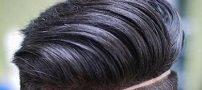 مدل موهای مردانه + نکات حالت دادن مو