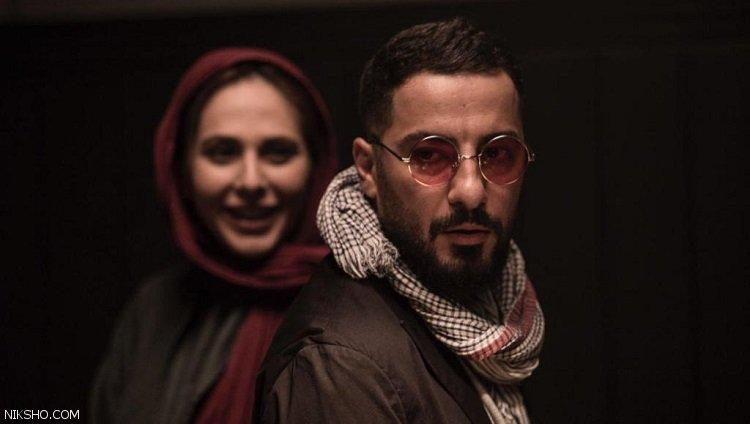 7 فیلم نوید محمد زاده که باید ببینید