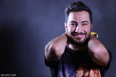 10 فیلم نوید محمد زاده که باید ببینید
