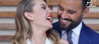 خواستگاری ۱۱ دختر تهرانی از خواننده مشهور ترک در ایران