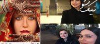 اخبار داغ و عکس های جذاب بازیگران و سلبریتی های ایران (۳۳)