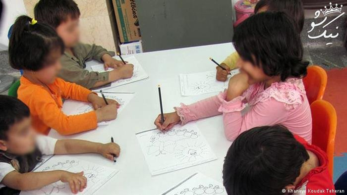 برنامه دولت برای جلوگیری از آزار جنسی و قتل کودکان چیست؟