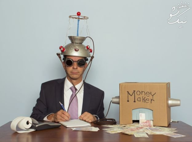 آیا ضریب هوشی افراد واقعا اهمیت دارد؟