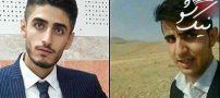 پای دختر مورد علاقه صادق برمکی به پرونده قتل مهاباد باز شد