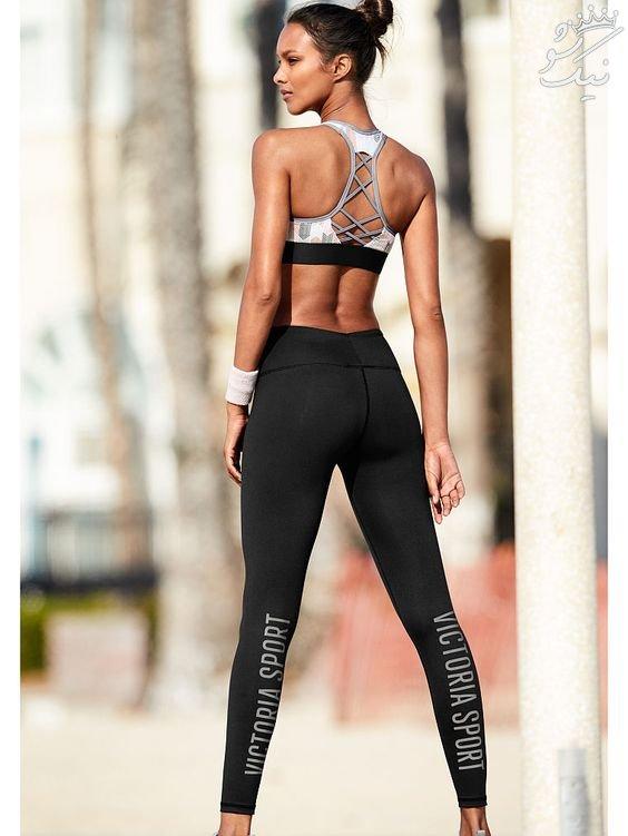 جذاب ترین مدل های لگ ورزشی دخترانه اینجاست