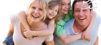 همه تاثیرات بچه دار شدن در زندگی مشترک همسران