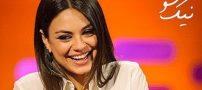 میلا کونیس و نکات جالب درباره زندگی زیباترین بازیگر جهان