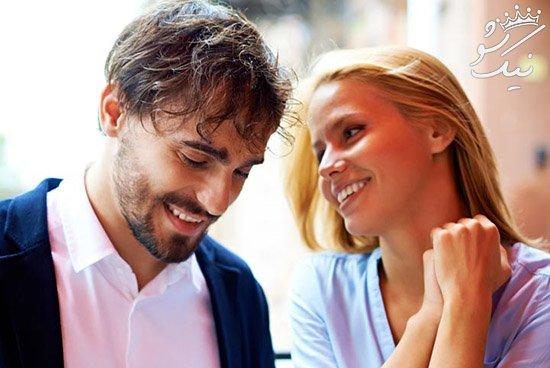 11 نکته برای محکم کردن پایه های زندگی مشترک همسران