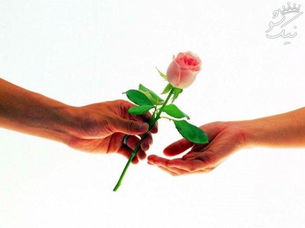 چطور اعتماد از دست رفته همسر را دوباره به دست آورید؟