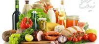 مواد خوراکی که خستگی را از تن شما بیرون می کنند