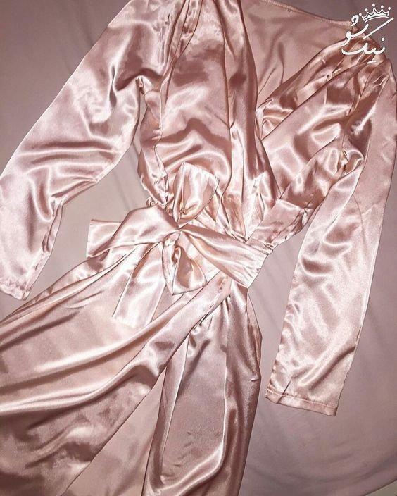 لباس خواب زنانه +لباس خواب عروس جدید 2020