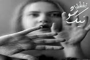 اعدام برای متجاوز به دختر مدلینگ در کرج /خودکشی دختر پس از تجاوز