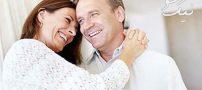 بهترین فاصله سنی مرد و زن برای ازدواج چند سال است؟