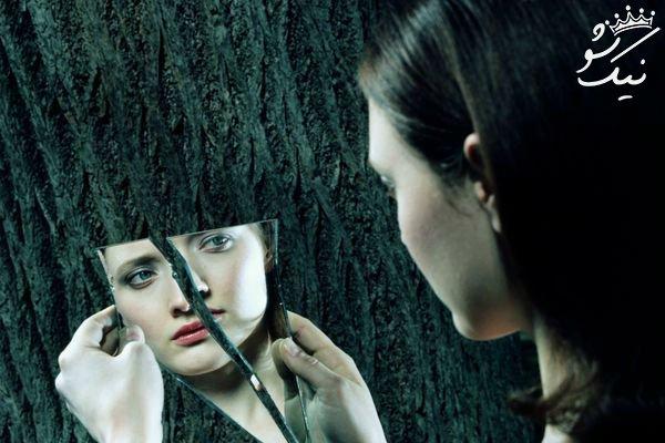 بیماری های روانی که قدرت فکری فرد را فوق العاده زیاد می کنند