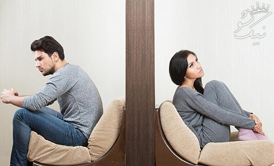 2594f1978ab1e8e0c35eaab9819a17da niksho com - چرا ازدواج های کنونی زود به بن بست طلاق می رسند؟