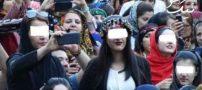 شکاف جنسیتی ایران در جهان و وضعیت بغرنج آن