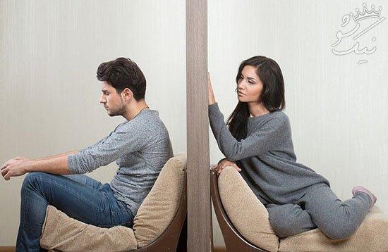 2ed33b8f07e3b7b82f09ac6c58b487ad niksho com - چرا ازدواج های کنونی زود به بن بست طلاق می رسند؟