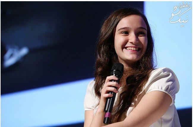 موفق ترین نوجوان های دنیا که واقعا شگفت انگیز هستند