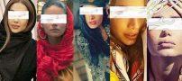 خطر آزار چنسی زنان و دختران تهرانی در این مکان ها