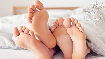 در رختخواب از زنان درباره ارضا شدنشان نپرسید