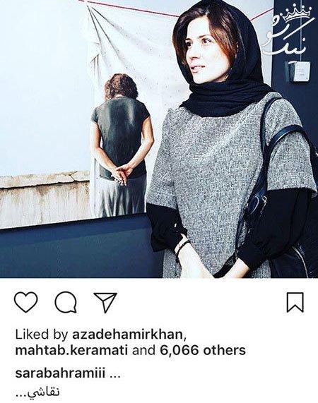 عکس های جذاب بازیگران و چهره های ایرانی +اخبار سلبریتی ها (35)