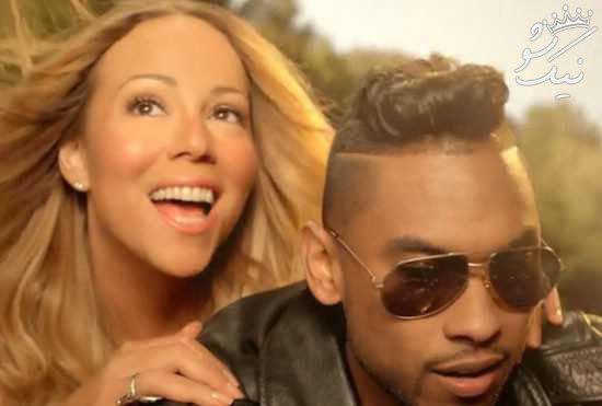 خواننده زن مشهور متهم به آزار جنسی این مرد شد