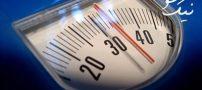 افراد لاغری که کمبود وزن دارند بخوانند