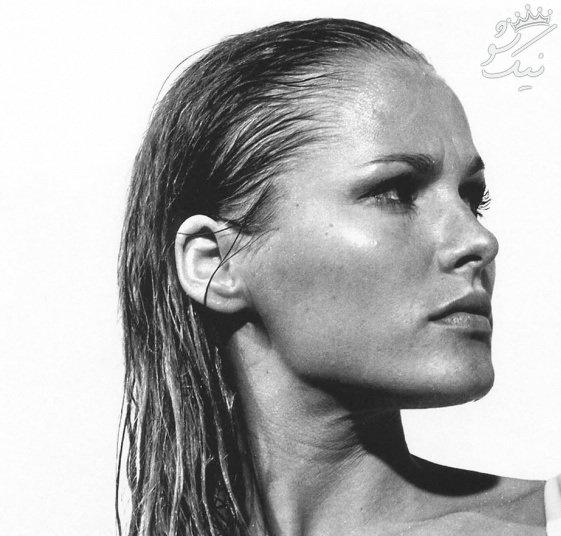 زیباترین و خوش اندام ترین زنان قرن 21 را بشناسید
