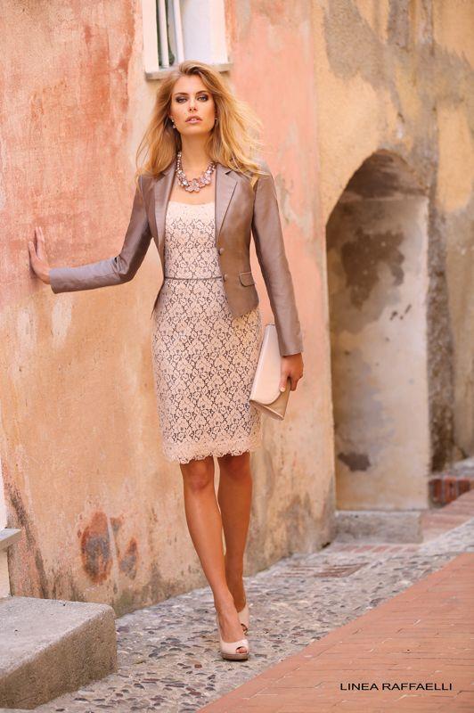 مدل کاپشن، پالتو و ژاکت بافت برای استایل زمستانی خانم ها