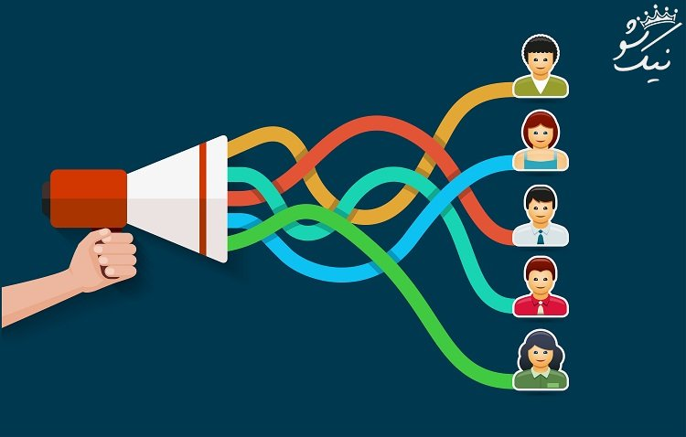 نکات کلیدی و معجزه آسا درباره تبلیغات از زبان دیوید آگیلوی