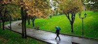 معرفی بهترین پارک های تهران با حال و هوای عاشقانه
