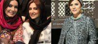 عکس های جنجالی و دیدنی بازیگران و ستاره های جذاب ایرانی (۳۸)
