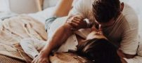 عکس های عاشقانه دونفره خفن و جذاب و داغ (۴۰)