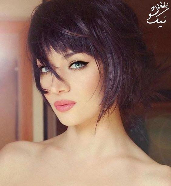 بیوگرافی طلا گلزار مشهورترین مدل ایرانی +عکس