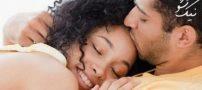 با نشانه های عشق واقعی بین زن و مرد آشنا شویم